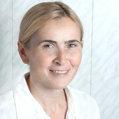 Вартикян Каринэ Сергеевна