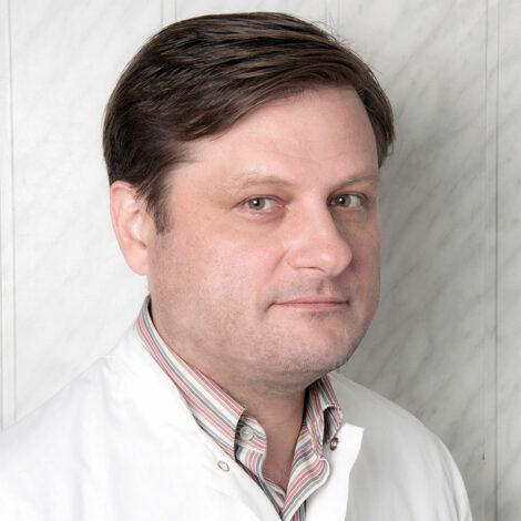 Волошин Андрей Владиславович